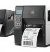 Zebra-zt200-printers