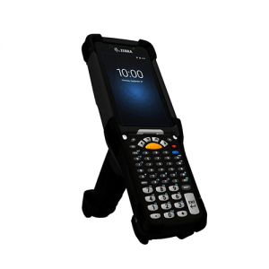MC9300