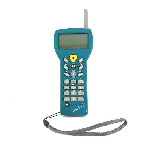 RF600