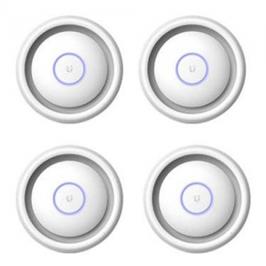 Unifi AP AC EDU 4 Pack