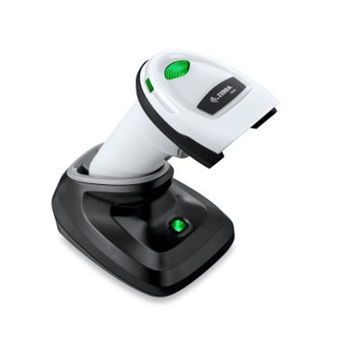 DS-2278 Imager White
