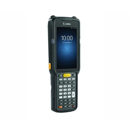 MC3300 Straight