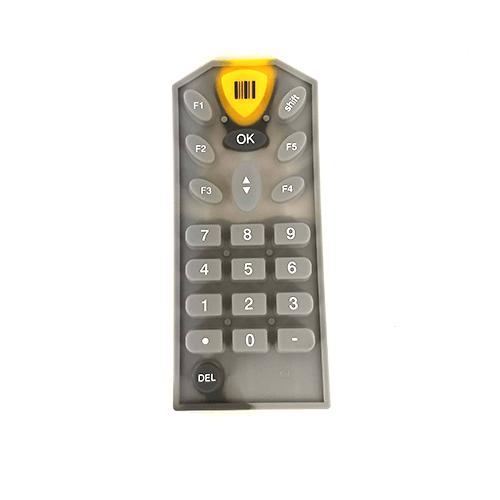 RF600 Keypad