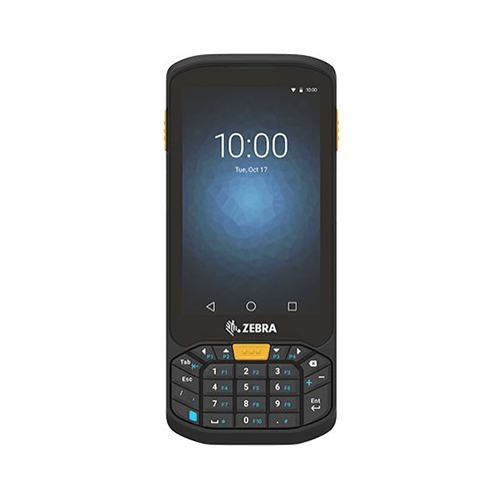 Zebra TC20 Touch Computer