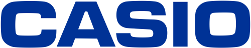 casio logo 2